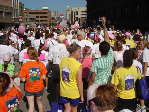 komen20085.JPG