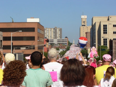 komen20087.JPG