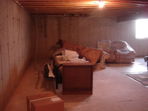 unfinished_basement11.JPG