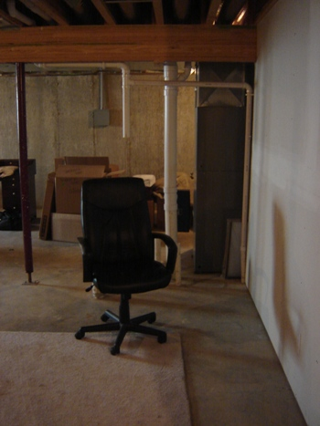 unfinished_basement2.JPG